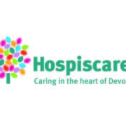 corporate sponsor for Hospiscare