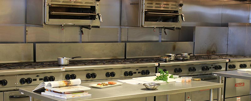 Commercial Kitchen Cleaning Guildford, Woking, Godalming