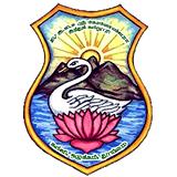 Trincomalee R.K.M Sri Koneswara Hindu College