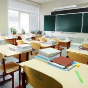 ServiceMaster Clean Contract Services School and Education Cleaning