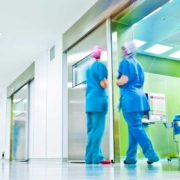 ServiceMaster Clean Contract Services Medical and Healthcare Cleaning