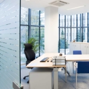 ServiceMaster Clean Contract Services Commercial and Office Cleaning