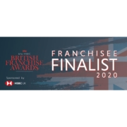 bfa HSBC British Franchise Awards